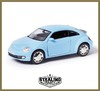 RMZ City - Volkswagen New Beetle