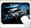 Mouse Pad Rectangular Ford - 005