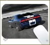 Mouse Pad Rectangular Dodge - 005