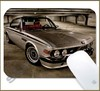 Mouse Pad Rectangular Bmw - 005