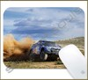 Mouse Pad Rectangular Rally - 005