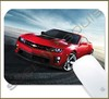 Mouse Pad Rectangular Chevrolet - 005