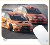 Mouse Pad Rectangular Drift - 005