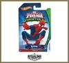 Hot Wheels - Marvel - Spider Man - Monoposto - Ultimate Spider-Man VS The Sinister 6