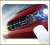 Mouse Pad Rectangular Chevrolet - 006