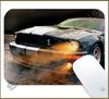 Mouse Pad Rectangular Ford - 006