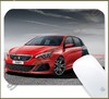 Mouse Pad Rectangular Peugeot - 006
