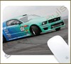 Mouse Pad Rectangular Drift - 006