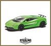 RMZ City - Lamborghini Gallardo LP 570-4 Superleggera
