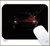 Mouse Pad Rectangular Seat - 007