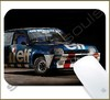 Mouse Pad Rectangular Renault - 007