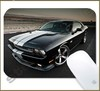 Mouse Pad Rectangular Dodge - 007