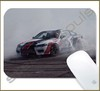 Mouse Pad Rectangular Drift - 007