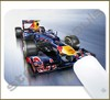 Mouse Pad Rectangular Formula 1 - 008