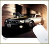 Mouse Pad Rectangular Chevrolet - 008