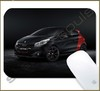 Mouse Pad Rectangular Peugeot - 008
