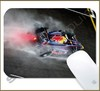 Mouse Pad Rectangular Formula 1 - 009