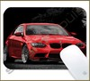 Mouse Pad Rectangular Bmw - 009