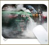 Mouse Pad Rectangular Drift - 009