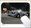 Mouse Pad Rectangular Audi - 009