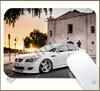 Mouse Pad Rectangular Euro Style - 009