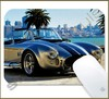 Mouse Pad Rectangular Ford - 009