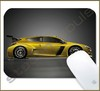 Mouse Pad Rectangular Renault - 009