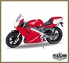 Welly - Cagiva Mito 125