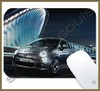 Mouse Pad Rectangular Fiat - 010