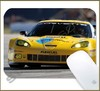 Mouse Pad Rectangular Chevrolet - 010