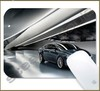 Mouse Pad Rectangular Peugeot - 010