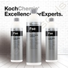 Koch Chemie | FSE | Finish Spray Exterior | Quick Detailer | 1 Litro