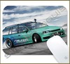 Mouse Pad Rectangular Drift - 010