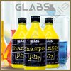 Glabs® - Shampoo PH7 - PH Neutro