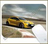 Mouse Pad Rectangular Renault - 011