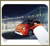 Mouse Pad Rectangular Fiat - 011