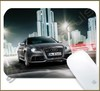 Mouse Pad Rectangular Audi - 011
