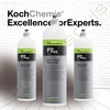 Koch Chemie | P2 02 | Micro Cut & Finish | Micro Compuesto | All In One | 1 Litro