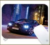 Mouse Pad Rectangular Chevrolet - 012
