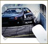 Mouse Pad Rectangular Drift - 012