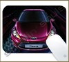 Mouse Pad Rectangular Ford - 012