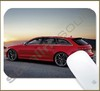 Mouse Pad Rectangular Audi - 012