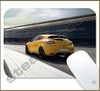Mouse Pad Rectangular Renault - 012