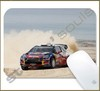 Mouse Pad Rectangular Rally - 012