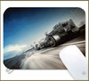 Mouse Pad Rectangular Formula 1 - 012
