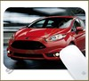 Mouse Pad Rectangular Ford - 013