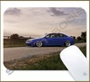 Mouse Pad Rectangular Audi - 013