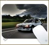 Mouse Pad Rectangular Peugeot - 013