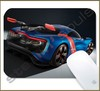 Mouse Pad Rectangular Renault - 013