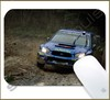 Mouse Pad Rectangular Rally - 013